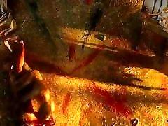 Nandana saint - colors of passion movie