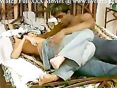 Indian NRI Couple Fucking Romance