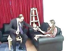 Vana mees seksida adult world tv tüdruk 20. osa