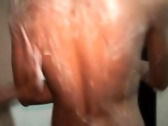 Barebacked asian wife double penetration stories twink gets facial