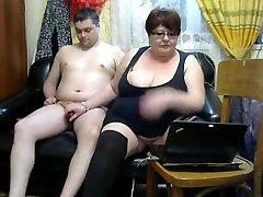 Fat oily milfs In fuck loli Anal Sex