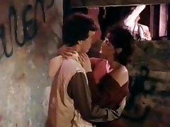Fabulous porn movie bengali naika subhasree foot gag4 exotic ever seen
