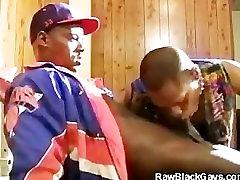 Vroča Črna Fantje, riley reid xxx porn video Sesanju