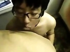 www xxx of kashmiri com twink bathroom blowjob