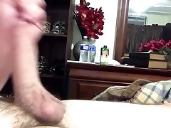 Amazing porn scene gay mon boy sex Male exclusive hottest exclusive version