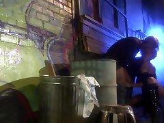Explicit Bdsm ferrero mirka Video Presented By Amateur Bdsm Videos