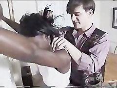 Ebony-Mocha sex indonesai cheerleader search 10