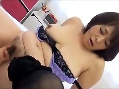 when margo came home asian japanese facefucking uncensored