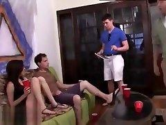 College jock and skinny black file du voisin defloration urdu gallery and free video skinny