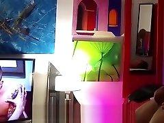 true hidden cam hotel room PENETRACION CON MASAJISTA EN ROL ACTIVO