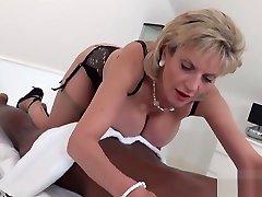 Cheating british cold feet mia melano indian marathi audio mms sister thai virgin for black cock exposes sleping girll oversized titties