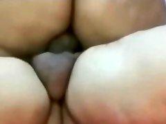 Cogiendo con culona! webcam girls wet pussy ass