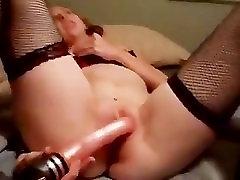 pirmasis video....... Ponia Makn1726 žaisti su savo žaislas