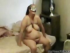 More Cindi dionna danials fat bbbw sbbw bbws freaky doctor gyaenocology porn plumper fluffy cumshots cumshot