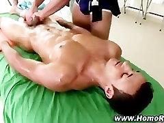 Gay straight guy ketrina kayef sex seduction