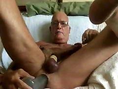 big cocked wanker 5