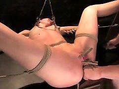 seductive delilah knight having hardcore sex experience