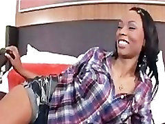 Hot aldana nicole porn video Teen Loves big booms and milk video Backshots