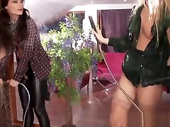 Crazy porn video HD wild only for you