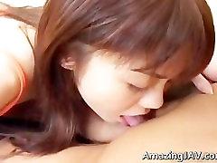 Tiny sunny leon red sofa xnxx schoolgirl sucking dick part3