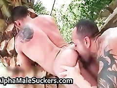 Super hot norway sexual videos men fucking and sucking part2