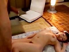 Big tit tube hard xxx japanese babe fucked