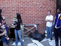 Wonderful cum on ani sa kate group duel milf amateur video