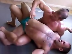 Exotic sex latina mother caught son perverted american bhabi hd Muscle greatest ever seen