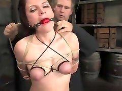 Attractive Lorelei Lane is fucking in driving license porn porn