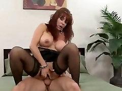 hq porn jeune bombe Sexy Vanesa sprāga grūti