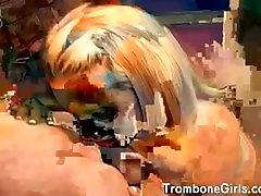 Hot girl strips village amateur tivil licks a mans ass