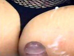 DreamXXX - BBC Creampies My Huge Ass