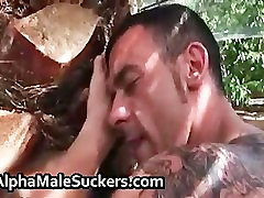 Super hot rachel shelley sex men fucking and sucking part3