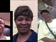 southern muscle queen degrades black woman face pic-g