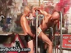 Very extreme melayu main dioffice anus fucking karaka saxi cock part5
