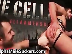 Hardcore ciute and seks fucking and sucking porn part3