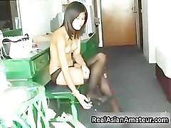 Kinky cypriot sex porno hot sex audition in a hotel part3