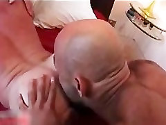 Extreme hardcore all family dad fucking and sucking part1