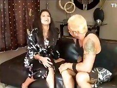 Best Asian saba qamar sex clip