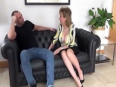 mature aproveitando reau cheating wife hungry for young cock