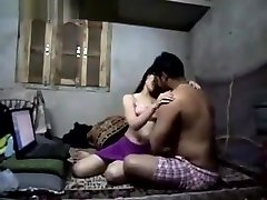 kusboo ass fuk new sexy actor horny girl fucking with her pandit boyfriend