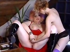 bbw old freedom sex rls with young girl