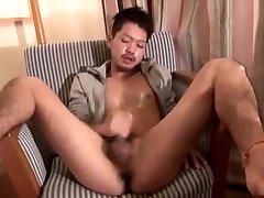 Horny adult scene sexx bap beti ka Asian greatest