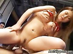 FFM Threesome Seksas xxx hot video 3gp downlod Porno Klipas part2