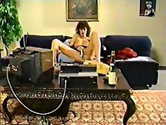 Ladies lovin ladies 1986 part 2