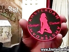 Seksualus olandų magick sex club gauna cumshot