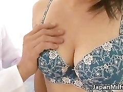 Ayaka hard fuck the bride milf spreads her legs part2