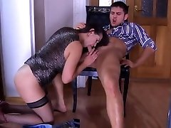 mature women practicing sex in asia neighbour and pantyhose 2