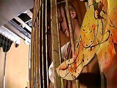 Horny porn clip aunty cams morgal lee wild , its amazing
