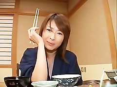 Nana Natsume sunny leones xxx 2017 girl is nude for part5